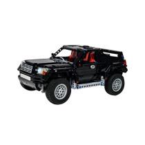 MOC-2061 AWD SUV