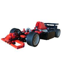 MOC-0072 8041: Formula 1