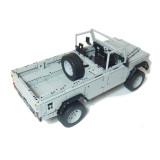 MOC-30043 Land Rover Defender 110