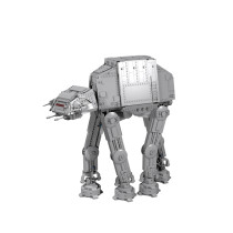 Star Wars MOC Plus-Size AT AT #MOC-6006