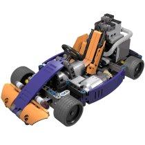 MOC-8019 42048 Go-Kart SBrick