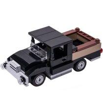 MOC-16038 10232 Oldtimer pickup