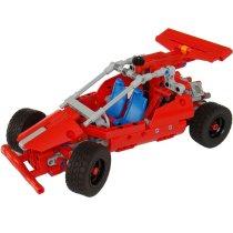 MOC-19918 42075: Dune Buggy