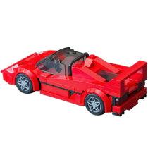 MOC-24682 Ferrari F50