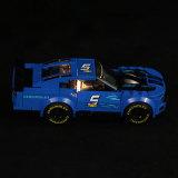 Chevrolet Camaro ZL1 Race Car #Lego Light Kit for 75891
