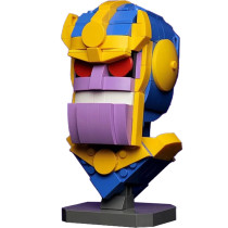 MOC-12367 Thanos MOC