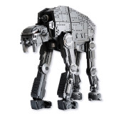 MOC-14910 UCS First Order Heavy Assault Walker AT-M6