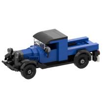 MOC-29902 1930 CHEVY PICKUP TRUCK