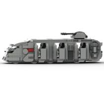 MOC-38045 Imperial Troop Transport