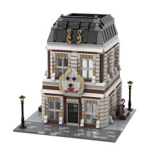 MOC-39730 Vet Point
