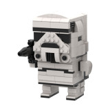 MOC-41326 Storm.trooper inside Storm.trooper
