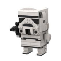 MOC-41326 Storm.trooper inside Storm.trooper