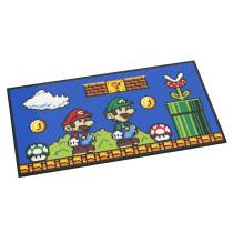MOC-22451 Super Mario Bros Table Top
