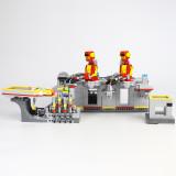 Robot Dreams GBC