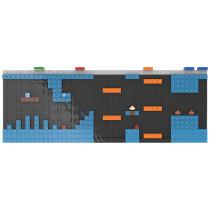 MOC-49538 71374 NES Underground Level