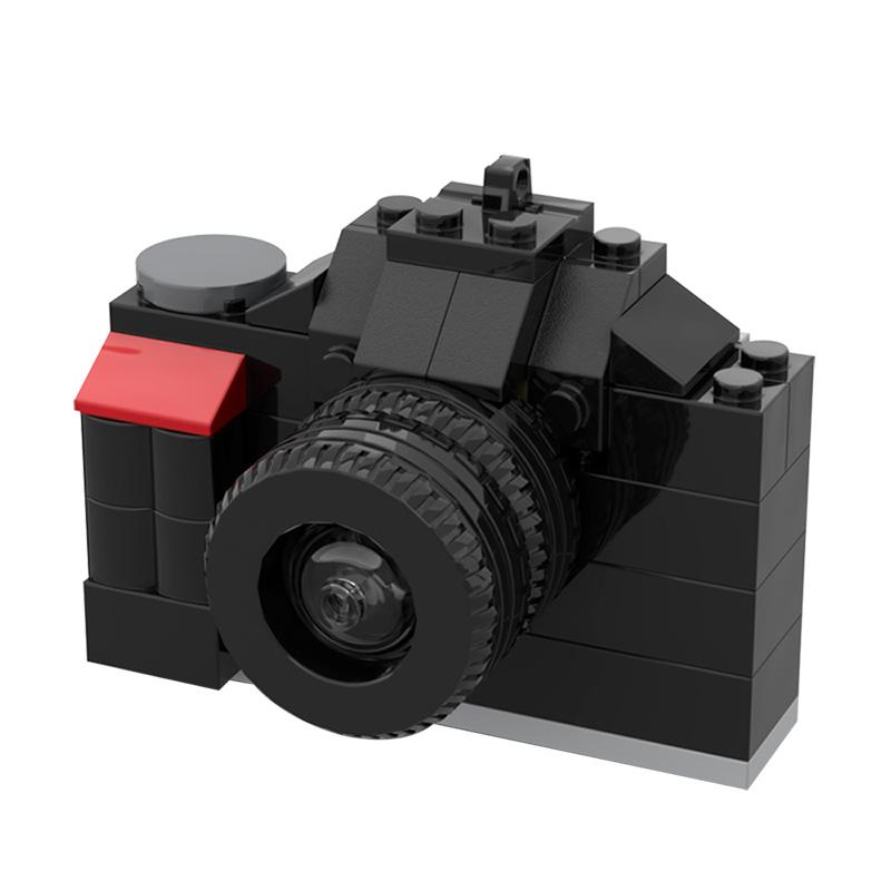 MOC-30463 DSLR