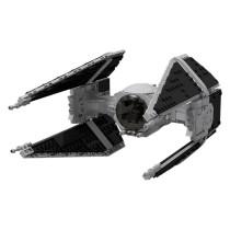 MOC-24236 TIE Interceptor