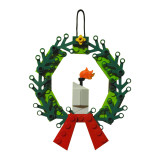 MOC-20348 Christmas wreath