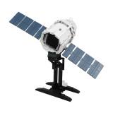MOC-4573 SpaceX Dragon