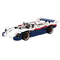 MOC-38167 Porsche 956