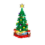 LEGO CHRISTMAS TREE 40338 LIGHT KIT