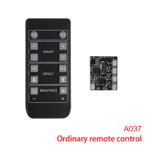 Led Light Remote Controller new