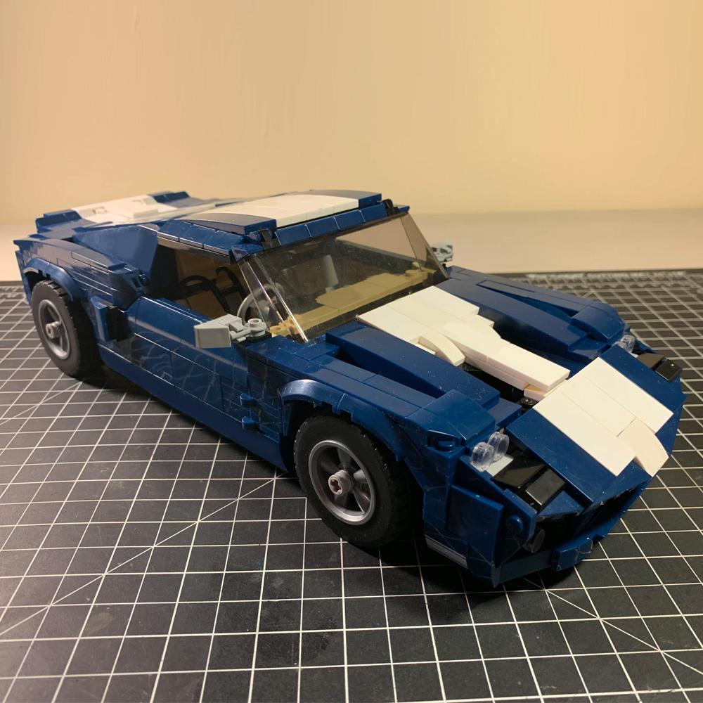 MOC-37665 10265 GT04