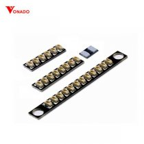 2 / 6 /  8/ 12 Port Expansion Board (2 pack)