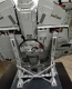 Millennium Falcon Vertical Display Stand #75192