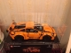 Acrylic Display box-Porsche 911 GT3 RS #42056
