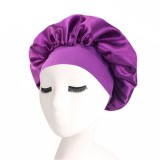 Bonnet for Black Women Sleep Cap Hair Bonnet