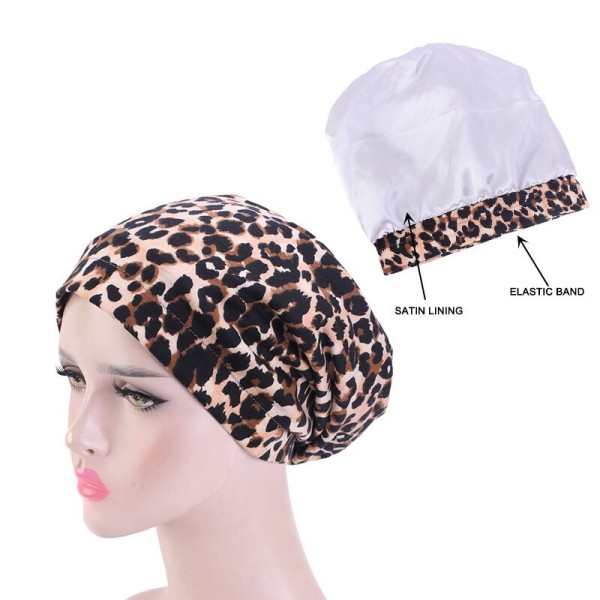 Bonnet for Black Women