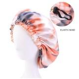 Bonnet for Black Women