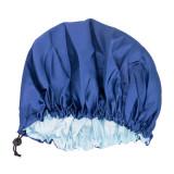 Double Layer Bonnet