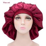 Large Bonnet