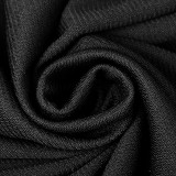 Victoria Long Sleeve women's Dress