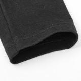 Punk Long Sleeve women's T-shirt