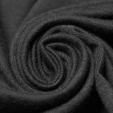 Gothic Blood Women's Short Sleeve Shirt