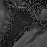 Gothic LOVE Women's Leggings