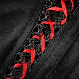 Lolita Trumpet Sleeve women's Shirt