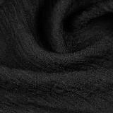 Gothic phoenix tail three quarter sleeve women's shirt