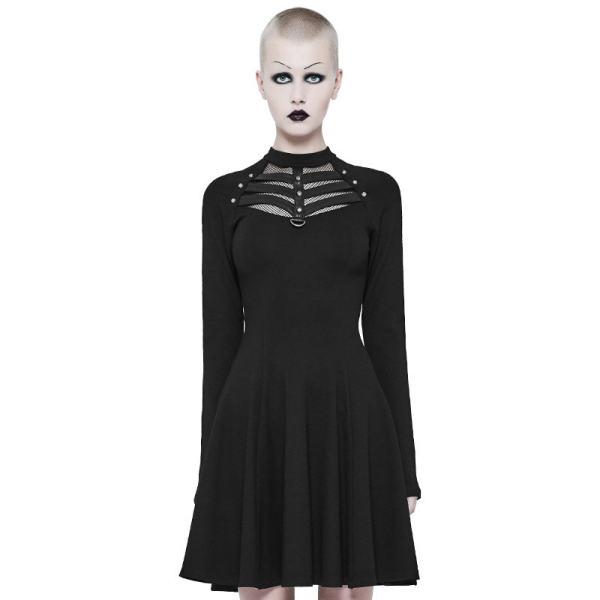 Punk Daily Short women's Dress