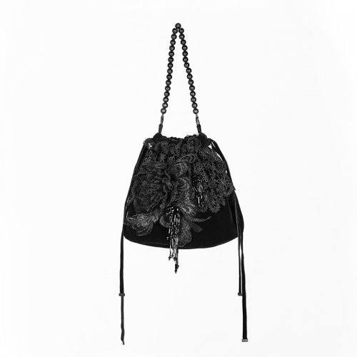 Gothic Gorgeous Small Tote bag for women