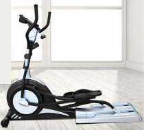 elliptical fitness equipment/names of exercise machines elliptical/seated elliptical