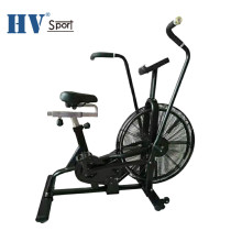 fitness machine gym equipment Assault Air Bike