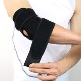 Best Quality Custom Neoprene Tennis Elbow Support