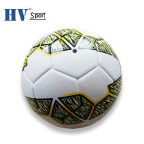 Cheap Promotional PVC Soccer Ball Size 5 Football