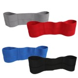 New Arrival Gym Weightlifting Fitness Bench Slingshot Elbow Sleeves Band