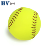 Wholesale 12inch PVC cover 52COR, 375 Lbs softball balls