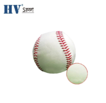 Hot sale 12 inch softball balls